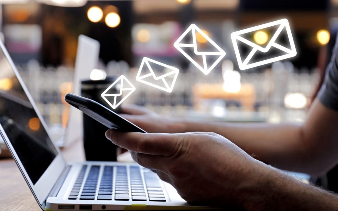 Email Marketing Should Be Taught at High School